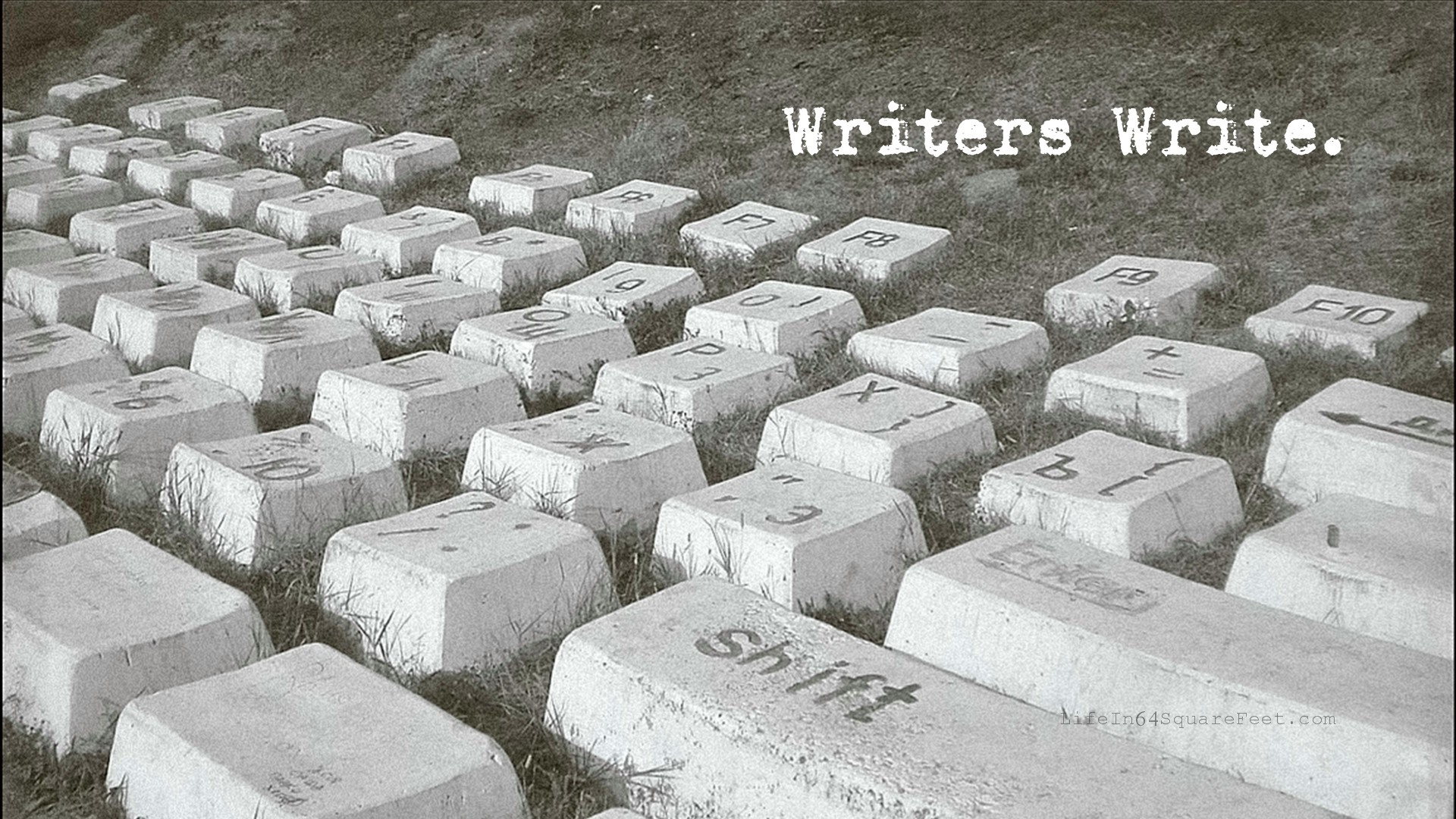 Essay writers for hire-toronto