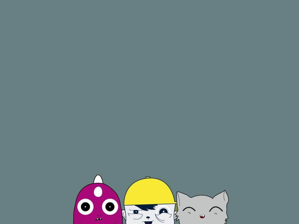 47+ Simple Cute Desktop Wallpapers on WallpaperSafari