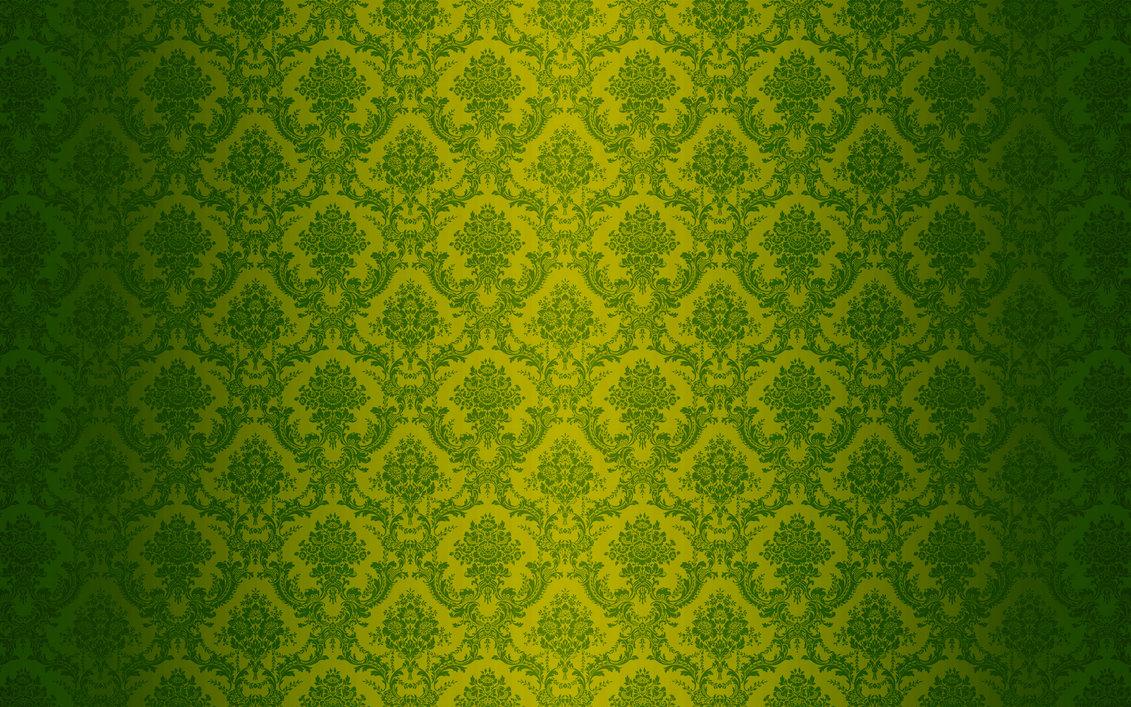 flock wallpaper Flock Wallpaper 1131x707