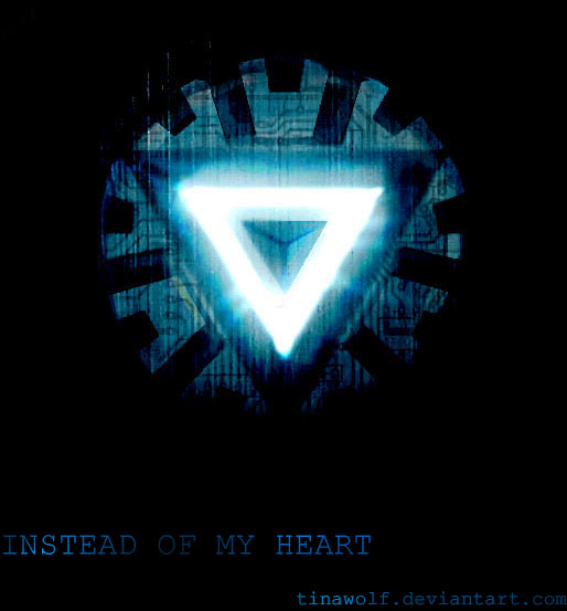 Iron Man Triangle Arc Reactor Wallpaper Like eric wallpaper hd the 514x553