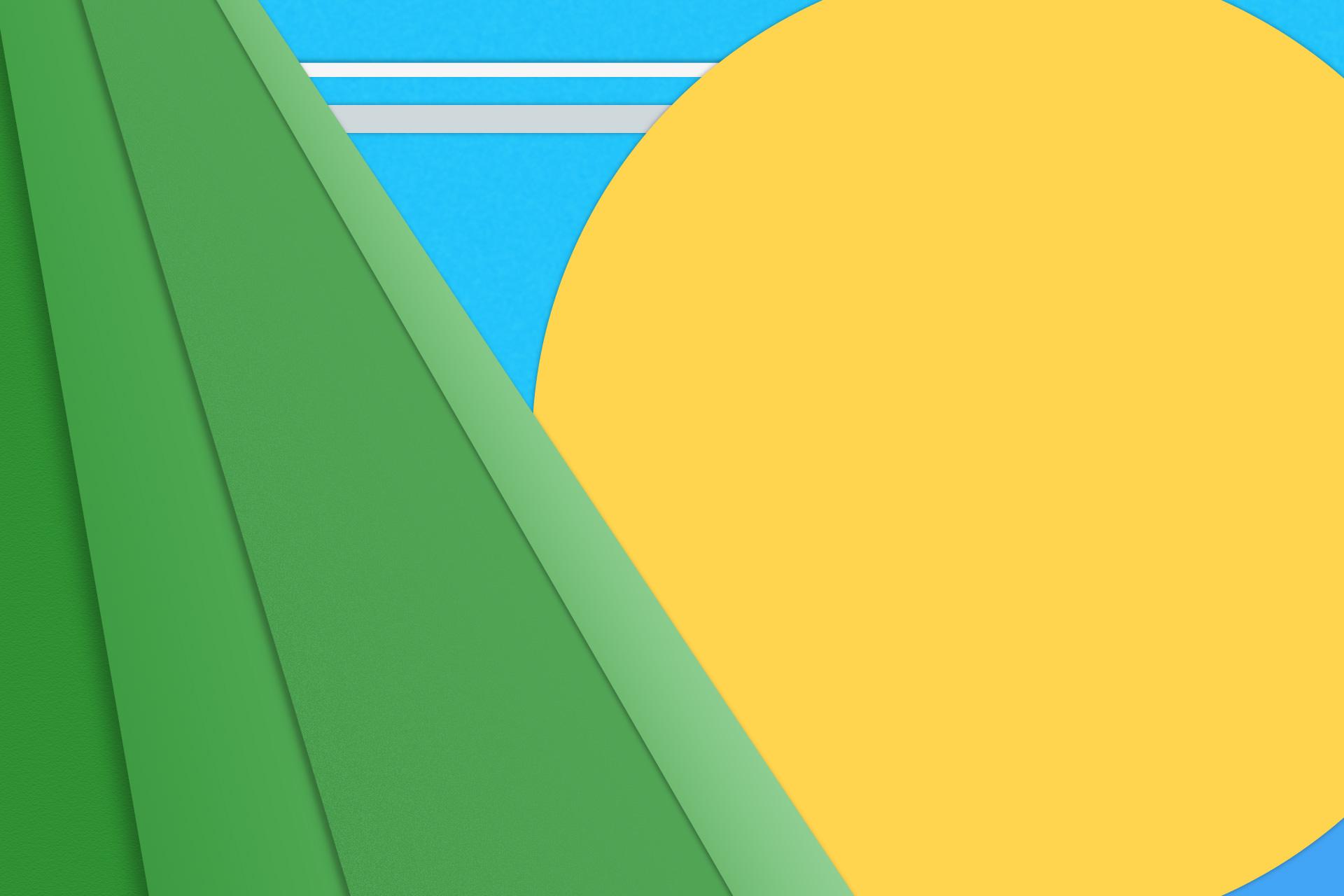 Download Cyanogenmod 12S Stock Wallpapers 1920x1280