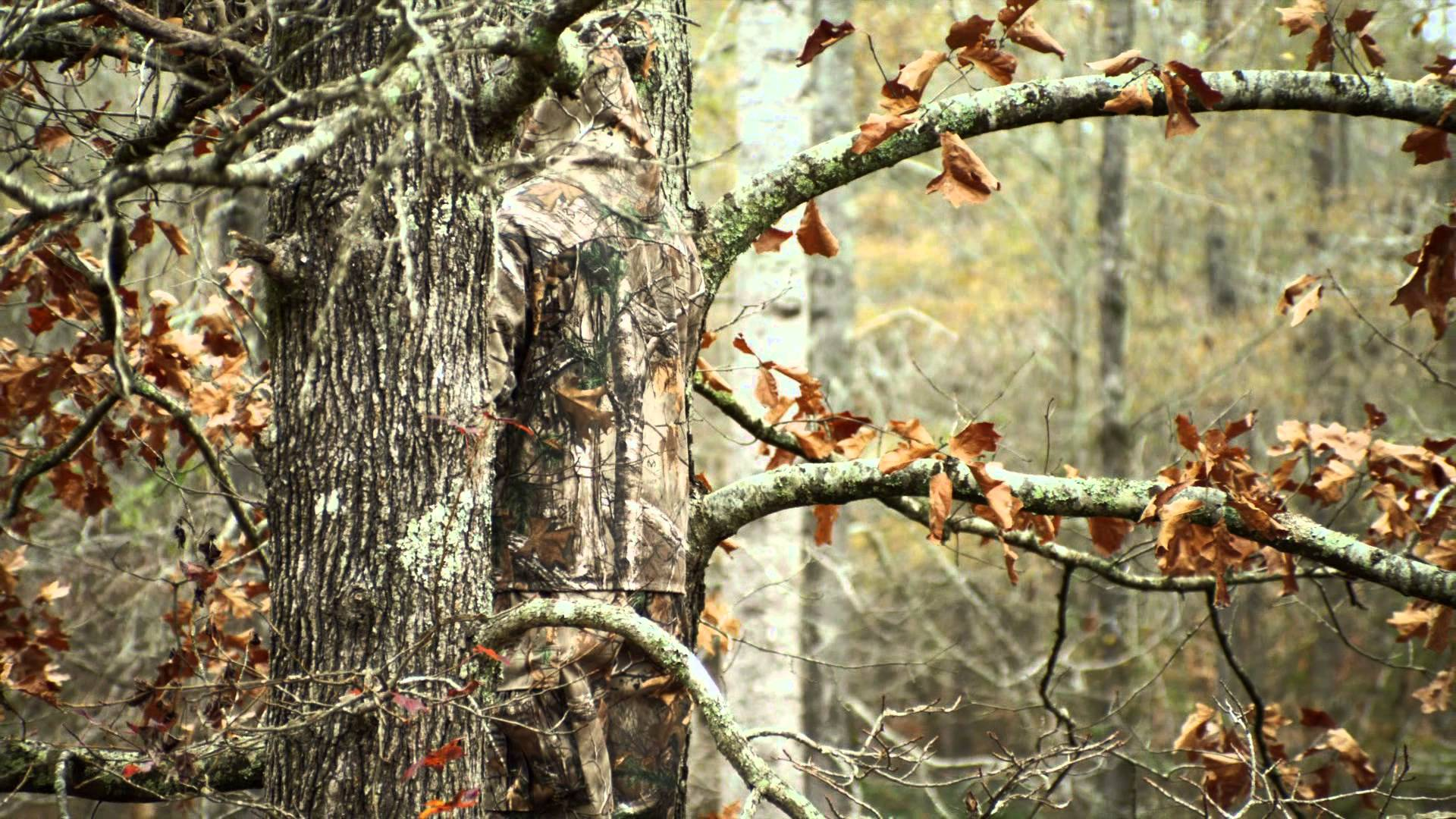 Realtree Camo Wallpaper Hd Images Pictures   Becuo 1920x1080