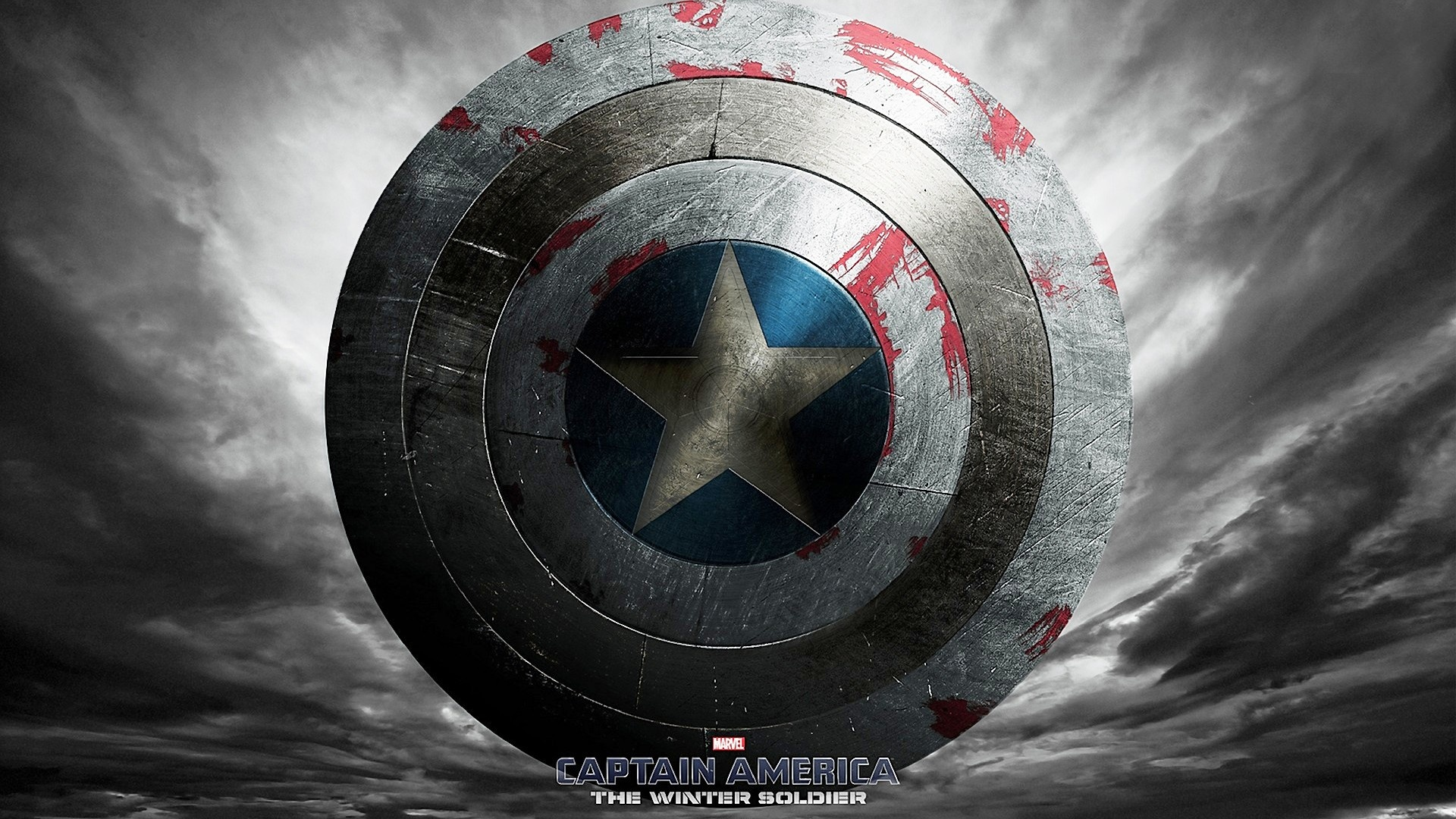 captain america shield the winter soldier movie 2014 hd wallpaper 1920x1080