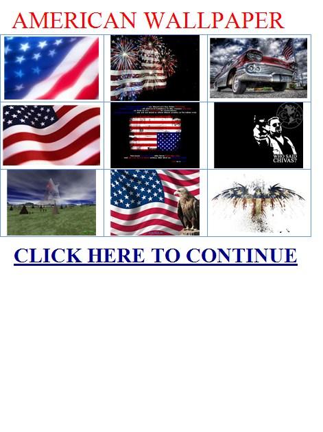 American wallpaperNative american wallpaperAMERICAN WALLPAPER 471x629