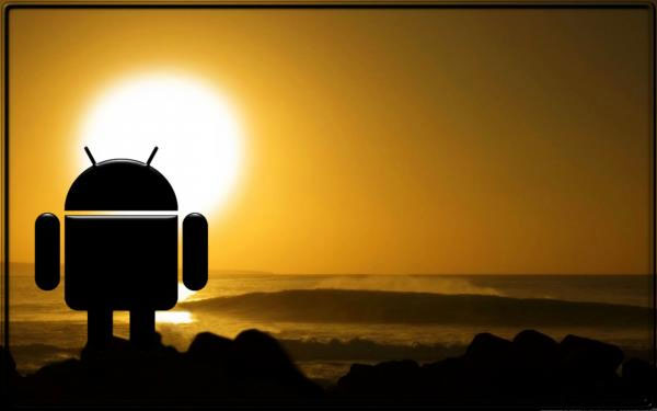 Wallpaper For Android Tablet 600x375