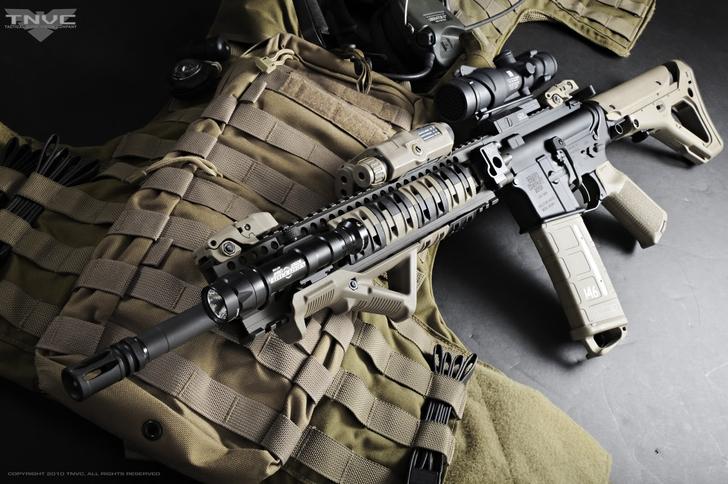 guns weapons rifles 1599x1064 wallpaper High Quality WallpapersHigh 728x484