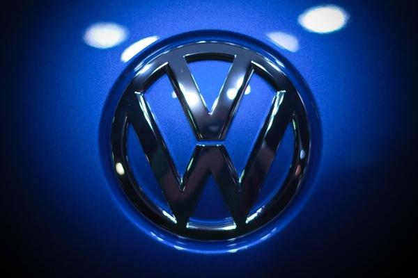 Volkswagen Logo Wallpaper Volkswagen logos wallpaper 600x400