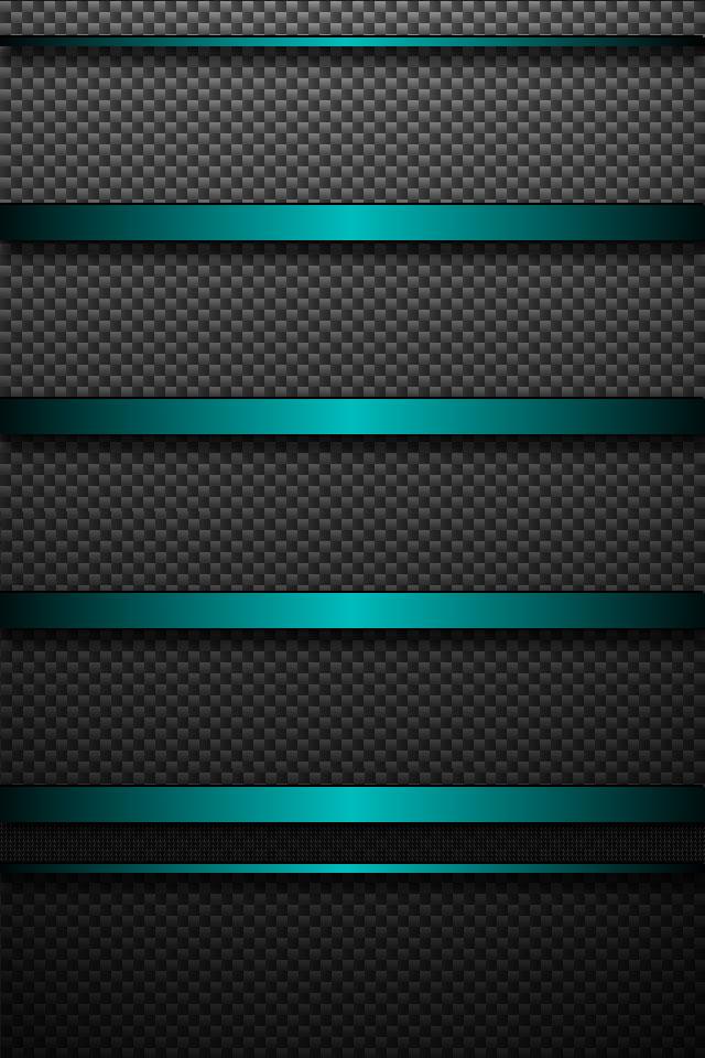 Download Carbon fiber iphone wallpaper 640x960