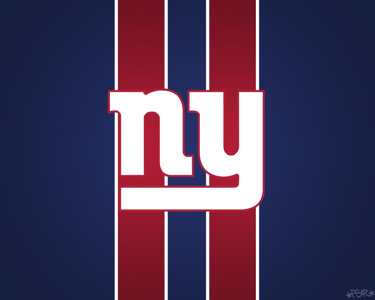 Free Download New York Giants Wallpaper Background New York