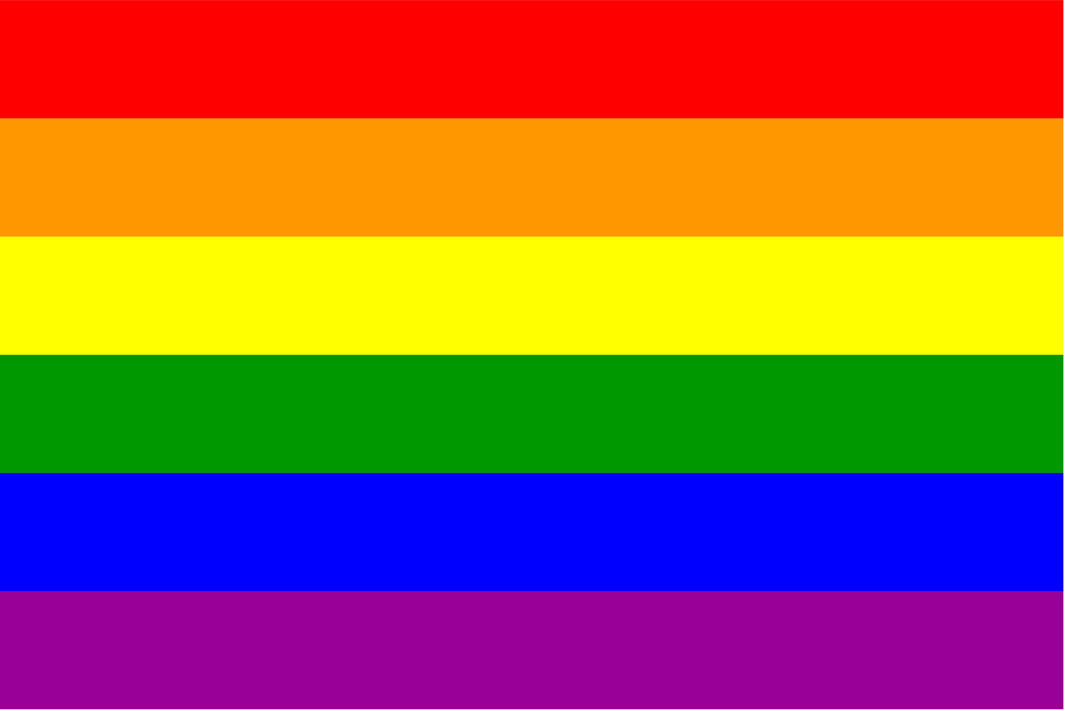 The National Lesbian Gay Bisexual Transgender Bar Association has 3563x2378