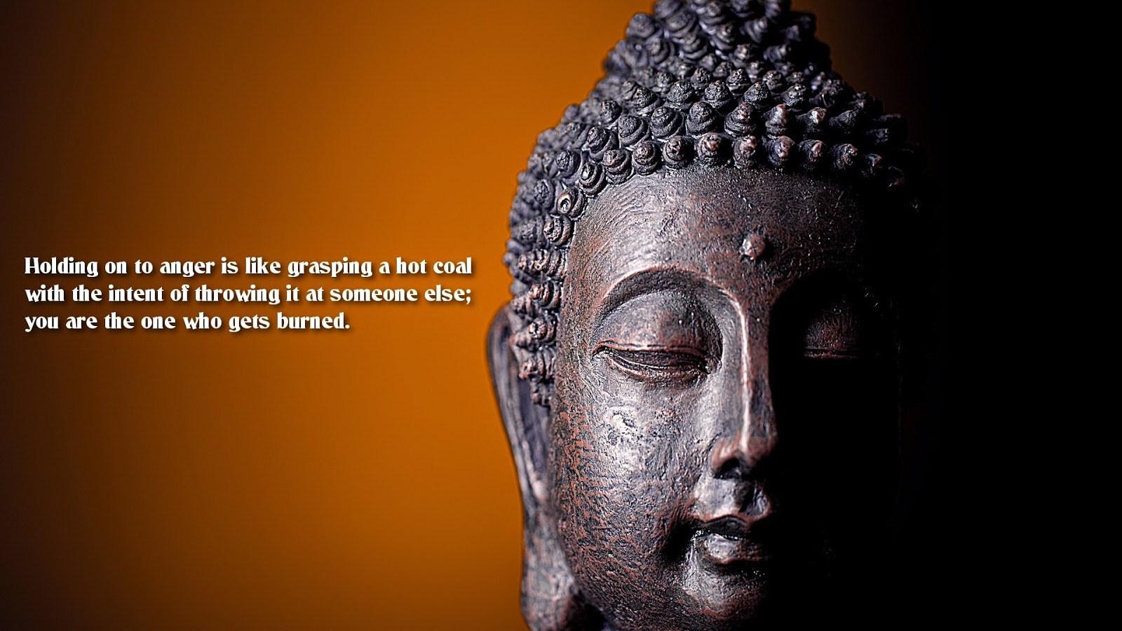 Buddha Lifestyle Hd Wallpapers Lord Buddha Wallpapers   Buddhist 1600x900