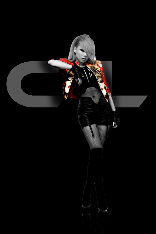 CL IPOD WALLPAPER 7 by Awesmatasticaly Cool 640x960