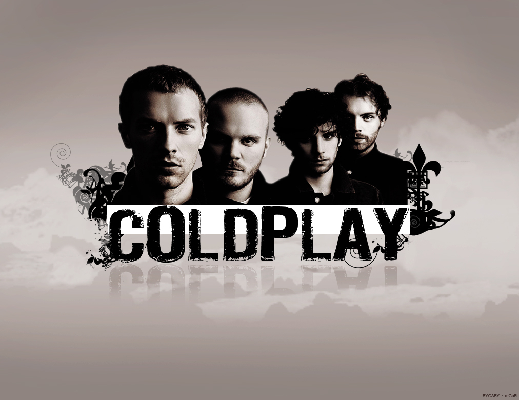 coldplay consert The official coldplay website, featuring news, lyrics, tour dates, blogs, interviews, pictures and videos.