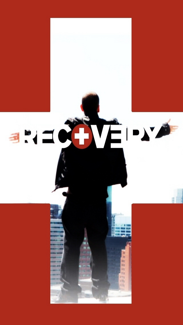 eminem recovery iPhone 5 Wallpaper Background 640x1136 Photo Image 640x1136
