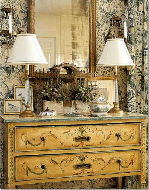 French Provincial Wallpaper Design - WallpaperSafari on country style bedroom ideas, primitive country decorating ideas, french decorating ideas for bedrooms, french country bedding, french country drapes and curtains, french country house decorating, country french master bedroom ideas, french country rooster, french country kitchen, french country foyer ideas, french country bedroom wallpaper, french country headboards, french country bedroom blue, french country home interior, french country bedroom paint, french shabby sheek decorating ideas, french country prints, french country decorating style, victorian decorating ideas, rustic bedroom ideas,