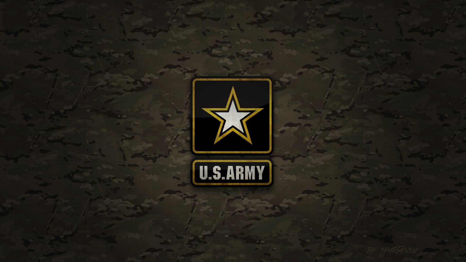 Pics Photos   Army Hd Wallpaper Us Army Wallpaper Hd 1920 1920x1080
