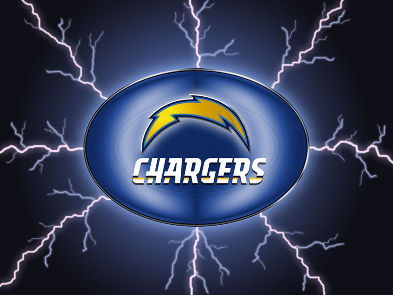 For The Chargers 2012 SuberBowl Run   Bolt Beat   A San Diego Chargers 800x600
