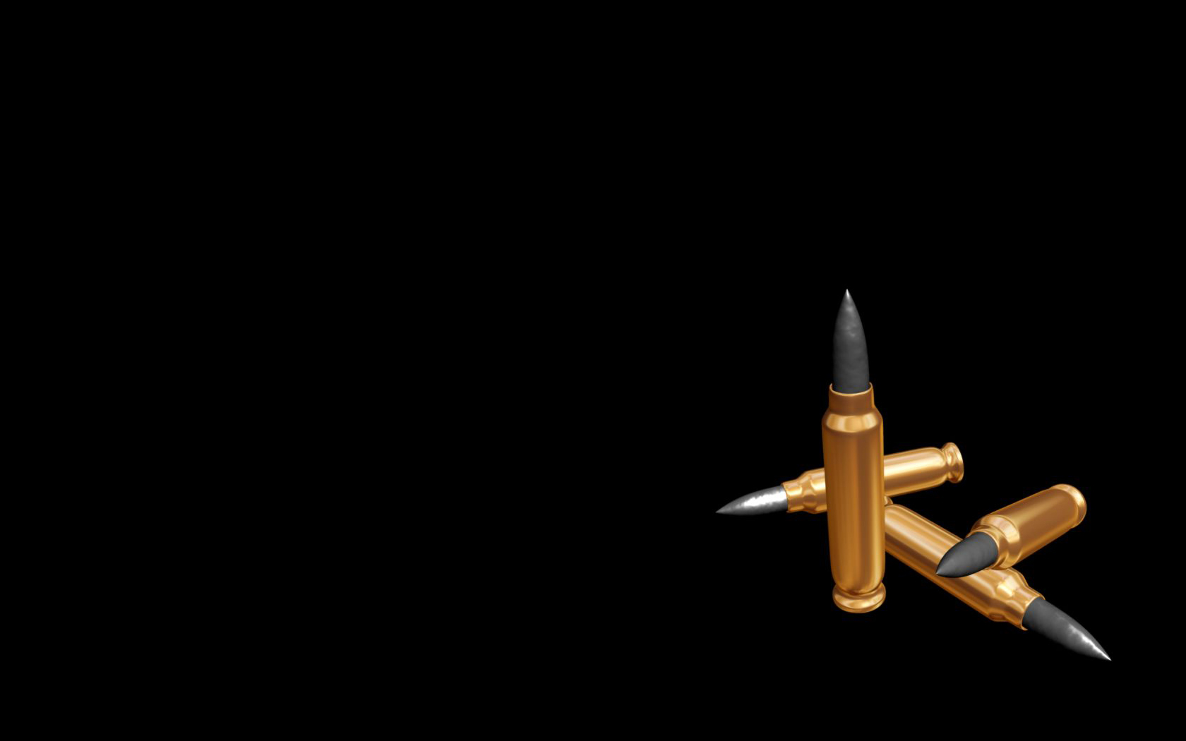 bullet wallpaper collection for - photo #23