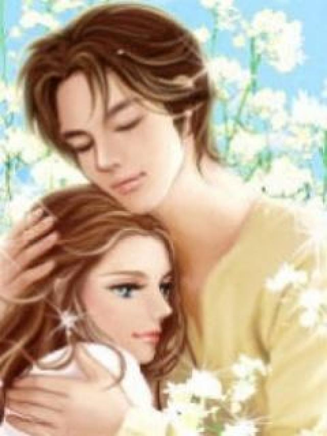Cute Love Wallpapers   Love Pieces 640x853