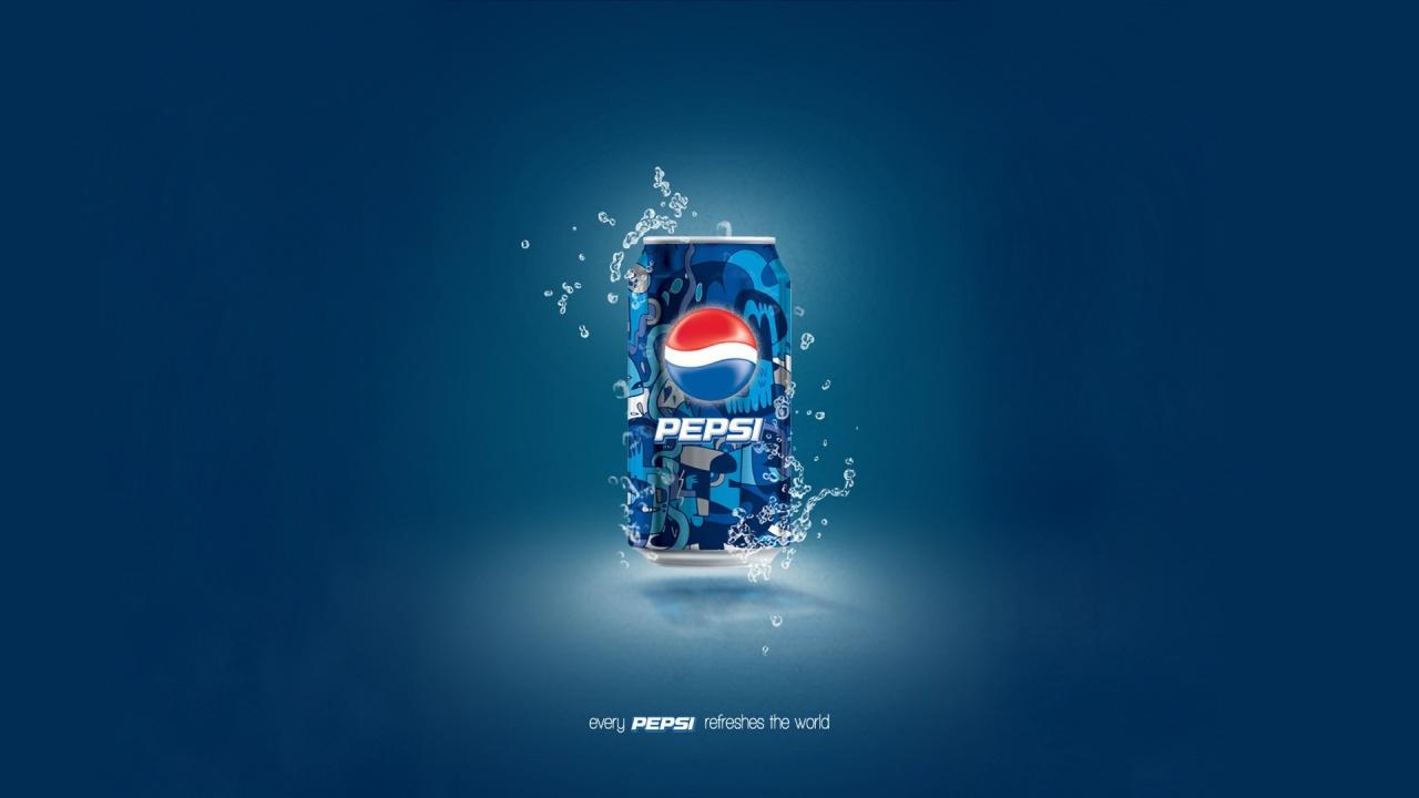 The Origin of Pepsi Pepsis Story of Origin Pepsis History The 1280x720
