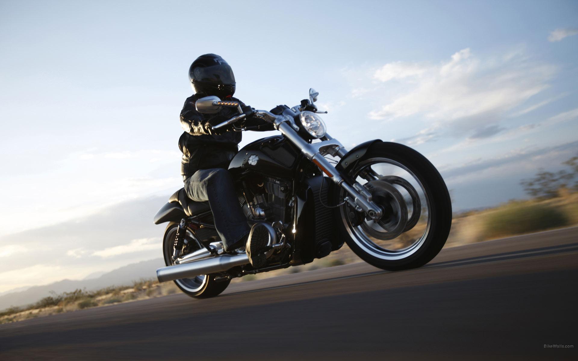 Want to share your bike Send it to 1bikepicadaygmailcom 1920x1200