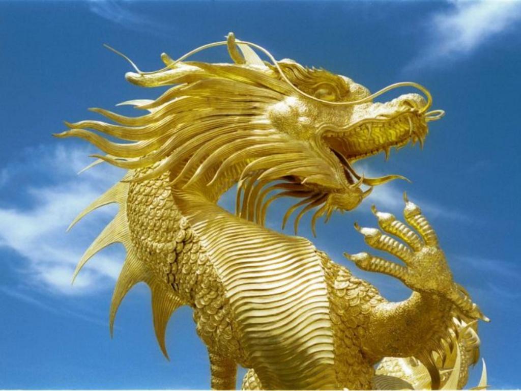 Los chinos quieren el oro de las reservas por Juan Carlos Zapata 1024x768