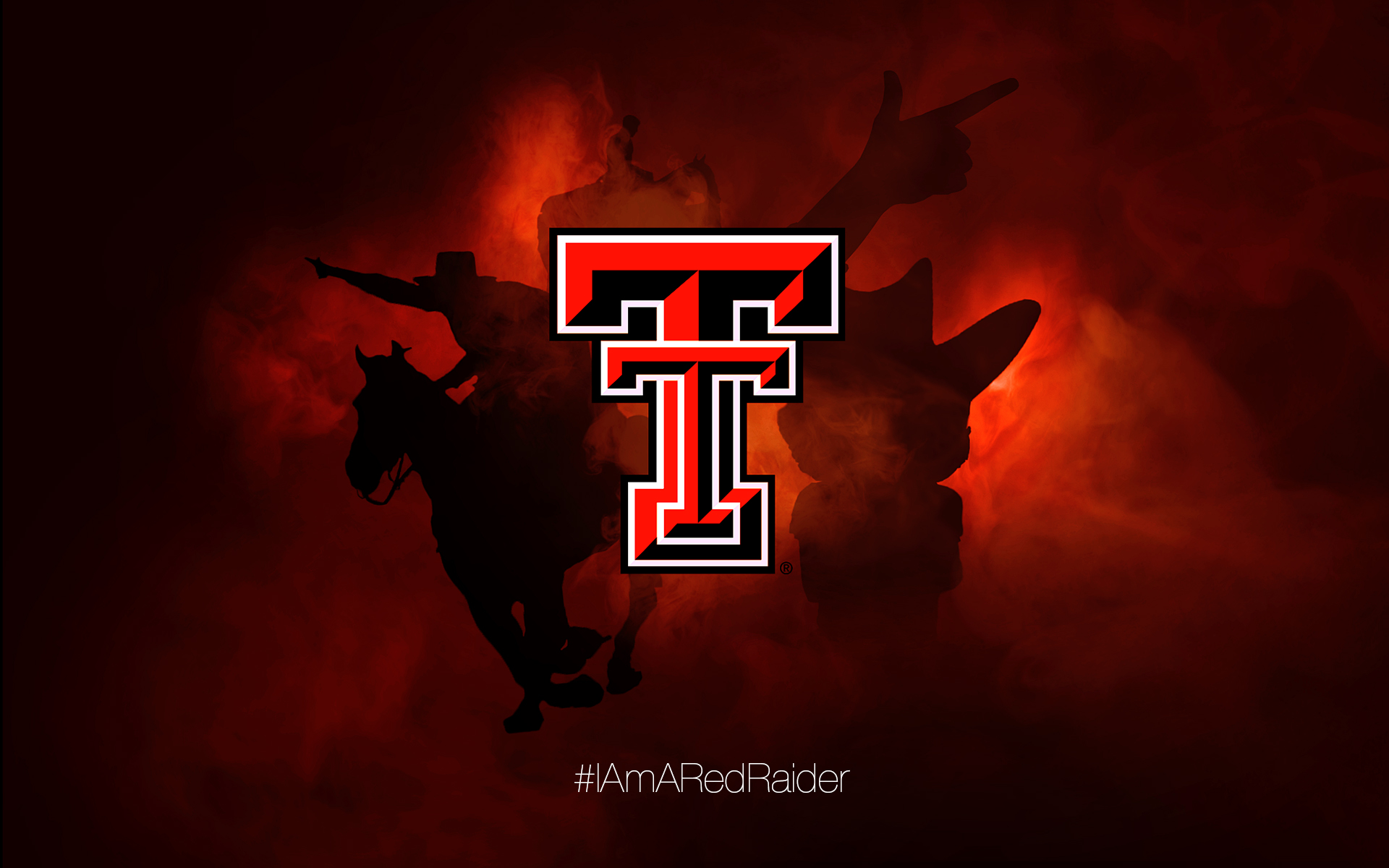 Texas Tech University University Wallpaper 1920x1200