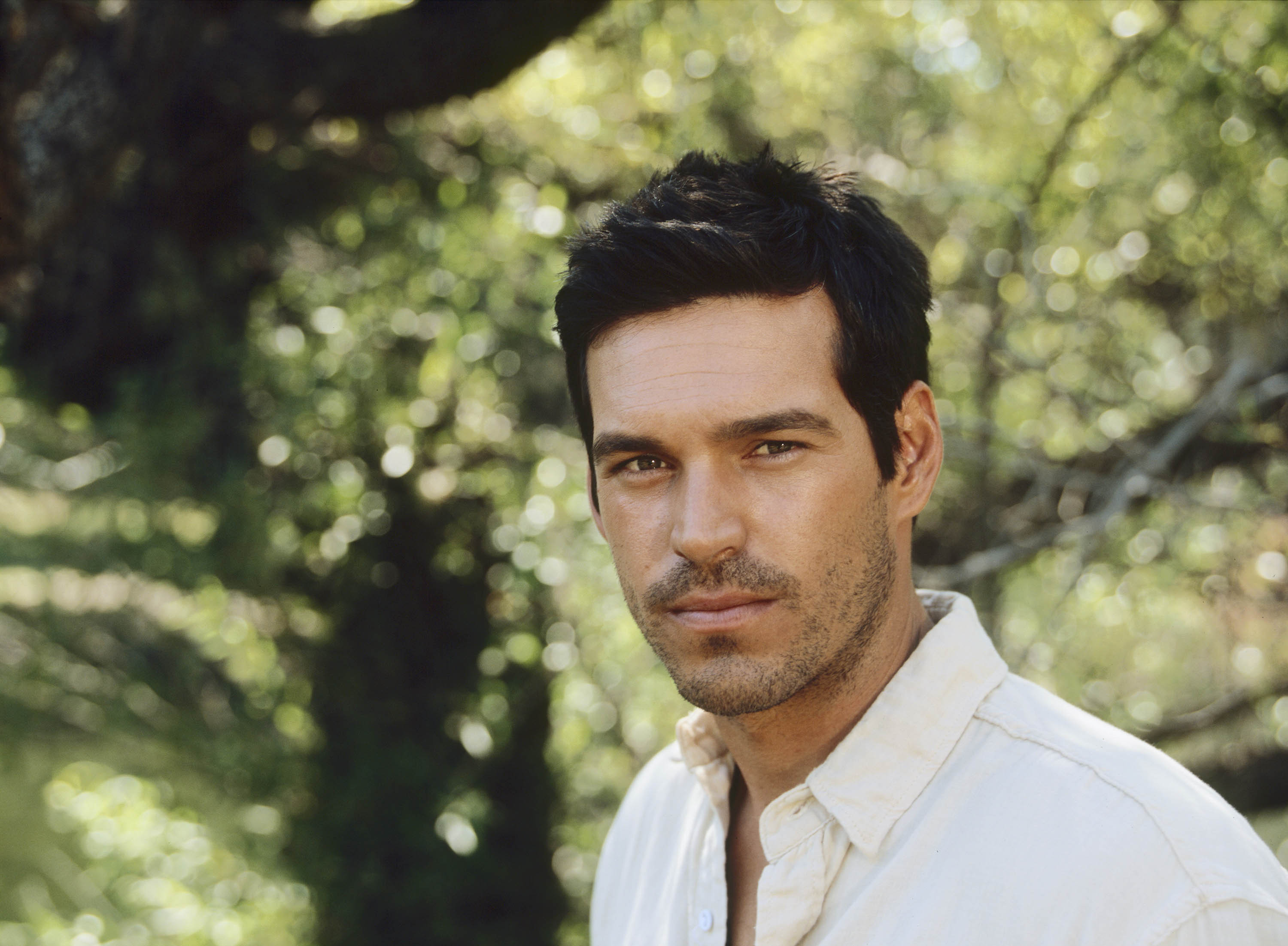 Eddie Cibrian Wallpapers Images Photos Pictures Backgrounds 3000x2204