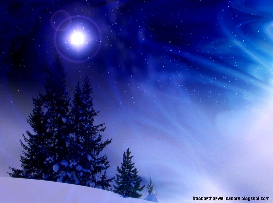 Hallmark Christmas Wallpapers Best Hd Wallpapers 931x691