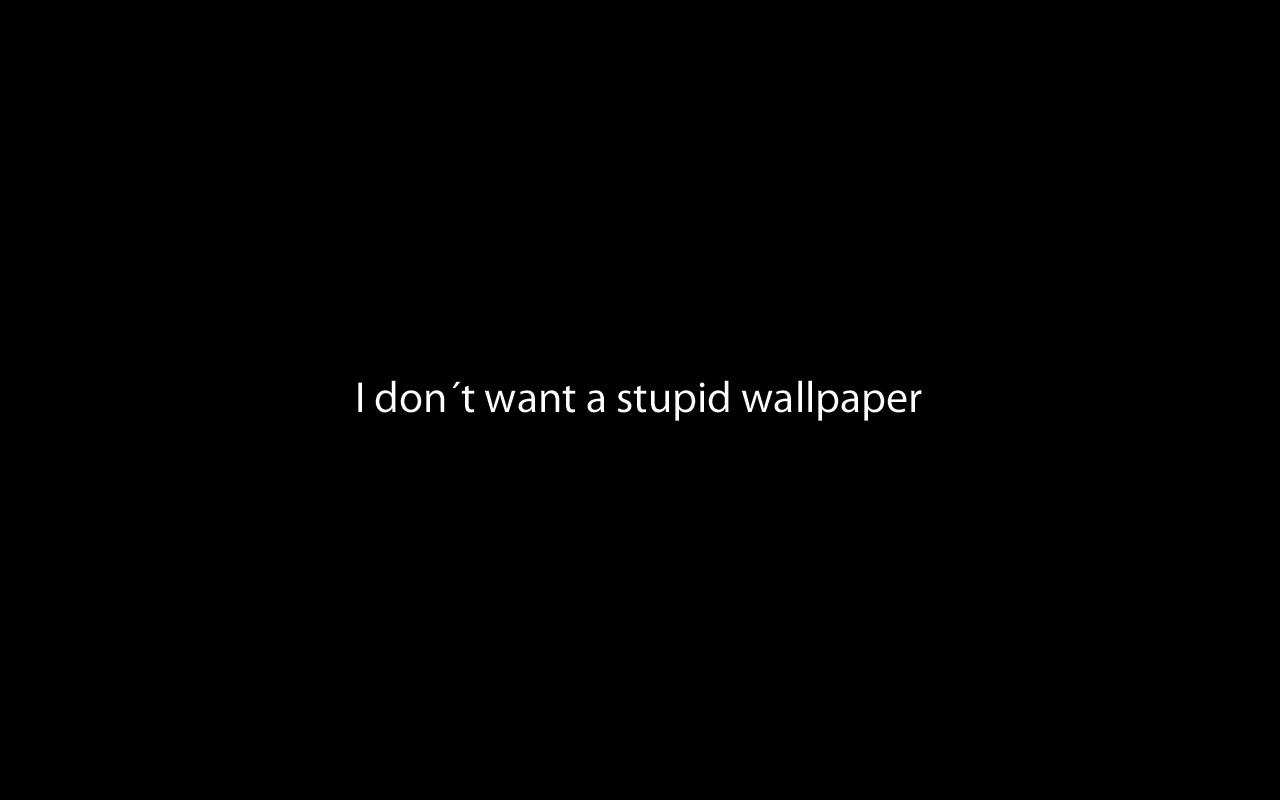 Best 63 Dumbest Wallpaper on HipWallpaper Dumbest Wallpaper 1280x800