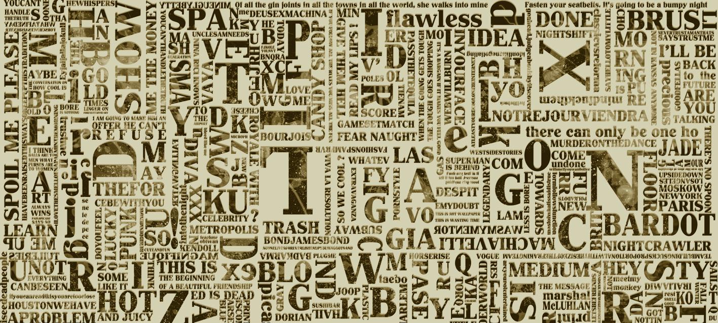 letter wallpaper...T Alphabet Wallpaper