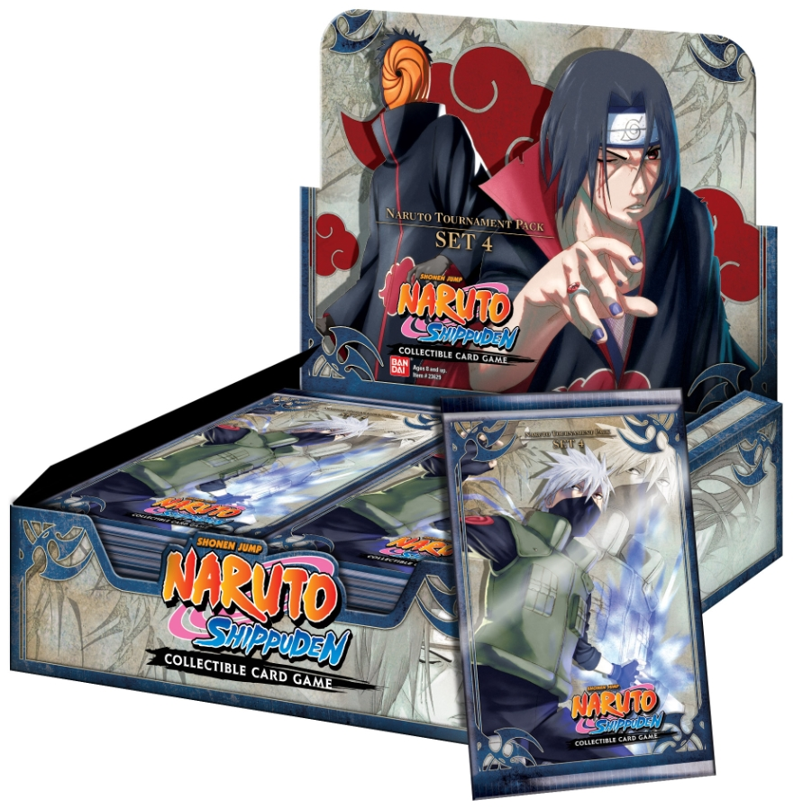 naruto cards shipped some places in olympia like target or fredmeyer i 901x898