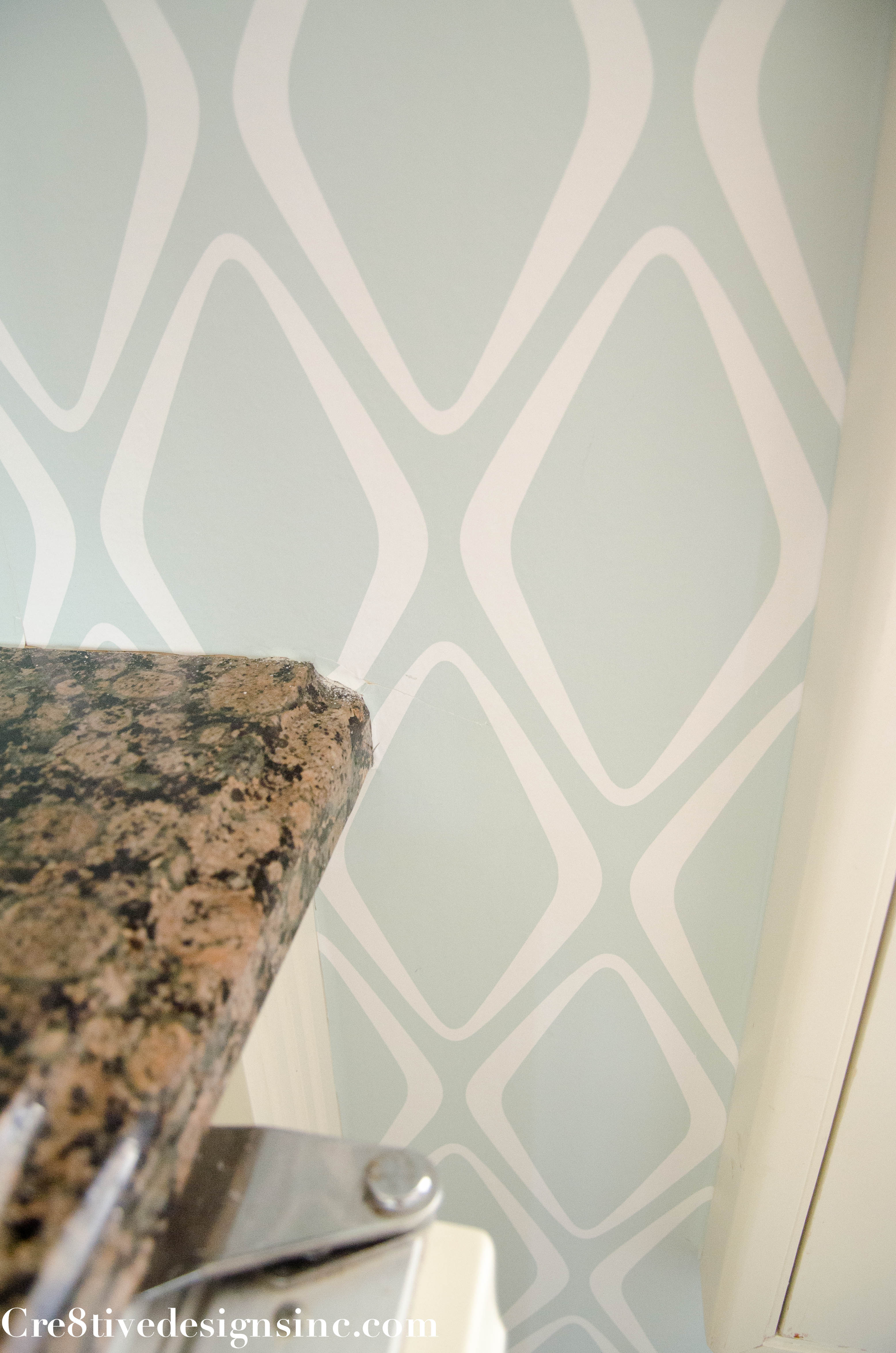Removable wallpaper   Cre8tive Designs Inc 3112x4698