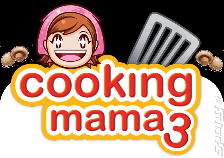 48+] Cooking Mama Wallpaper on WallpaperSafari