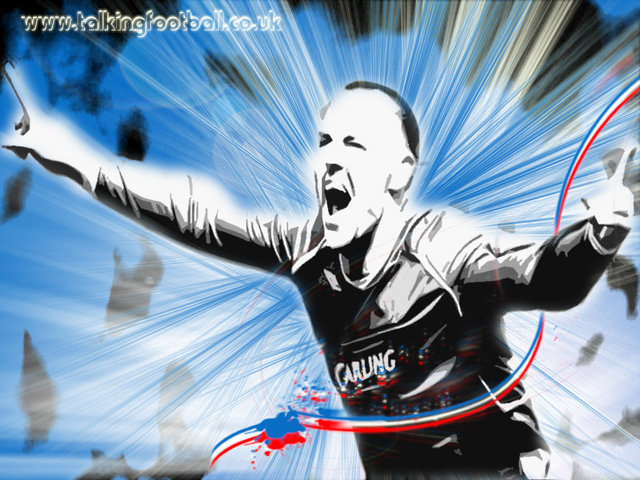 rangers 1024x768 290069 Rangers FC Wallpapers ShareWallpapers 640x480