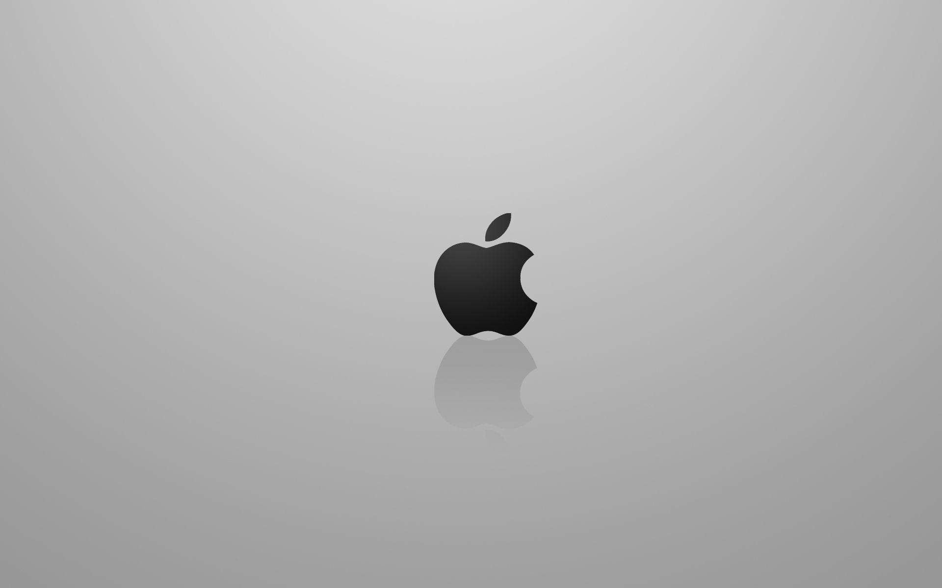 HD Apple wallpaper Desktop Wallpapers System wallpaper 19201200 1920x1200