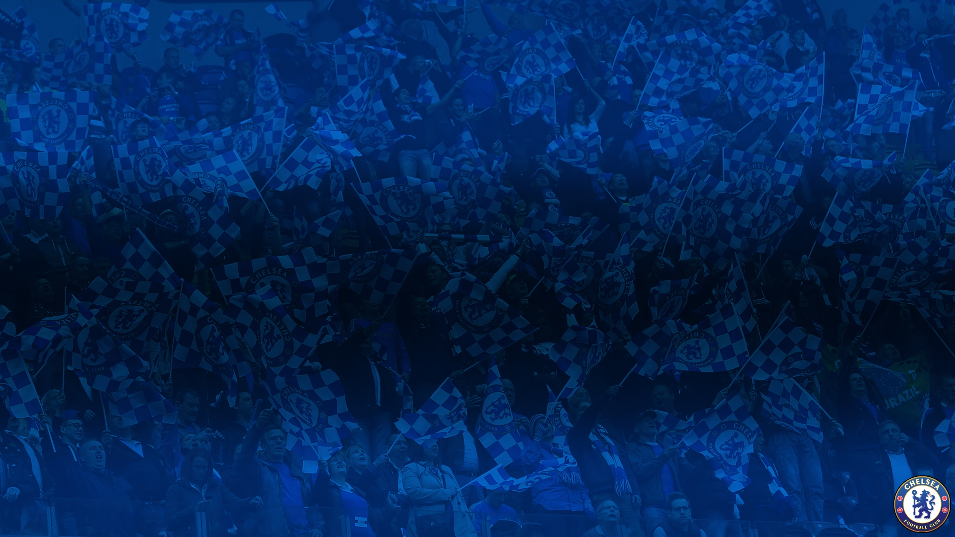 Chelsea for 1080p 1920px x 1080p resolution 1920x1080