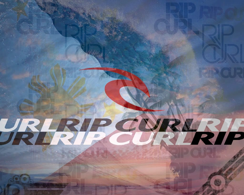 Rip Curl Wallpaper - WallpaperSafari