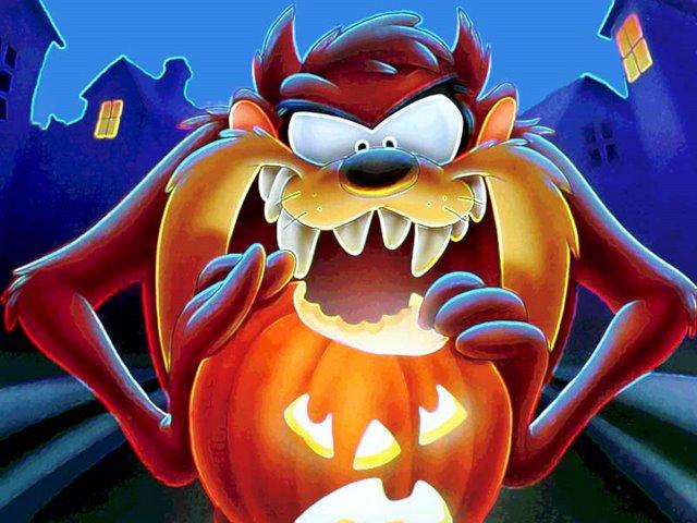 Imgenes de Halloween   Facebook Gratis 640x480
