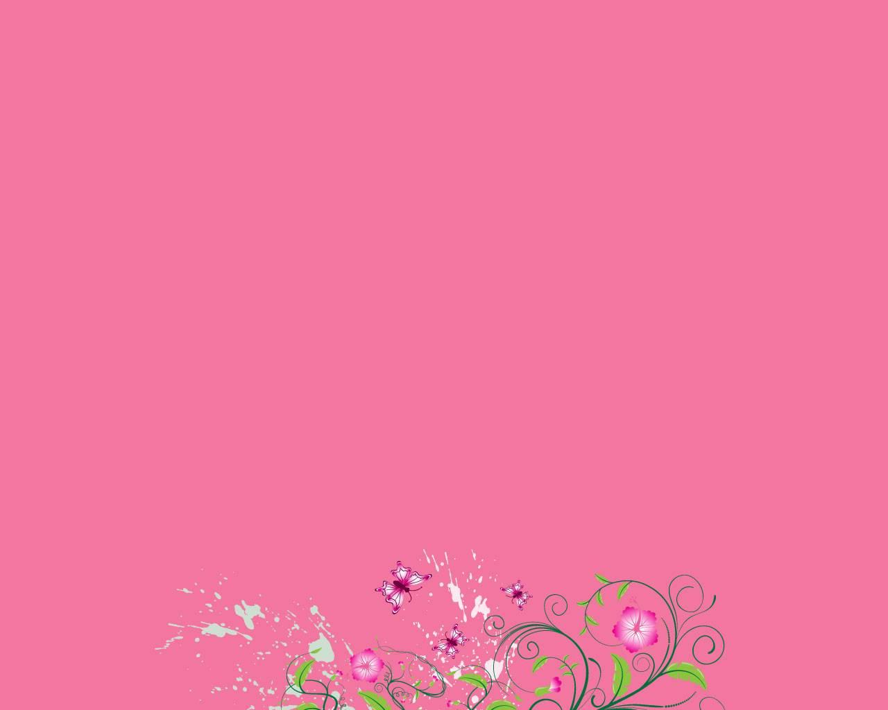 pink pattern   pink and purple Wallpaper 1280x1024
