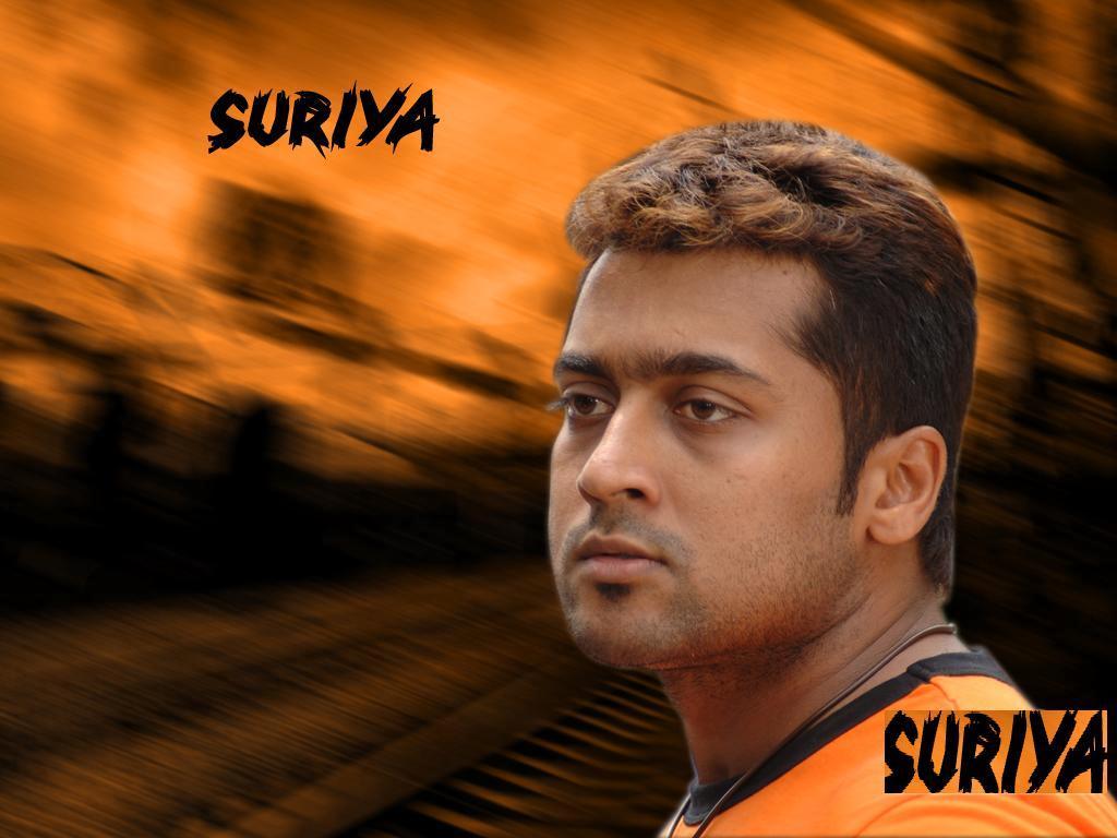 77+] Surya Wallpapers on WallpaperSafari