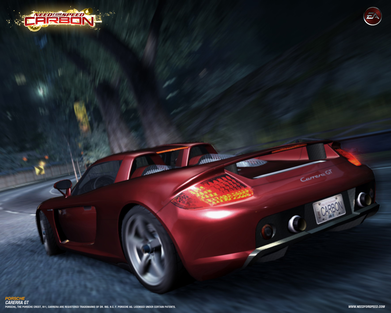 Free Download Speed Carbon Ps3 Need For Speed Carbon Need For