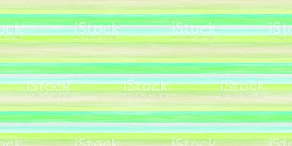 Yellow Lilac Scrapbook Sherbert Background Bright Colored Crumpled 1024x512