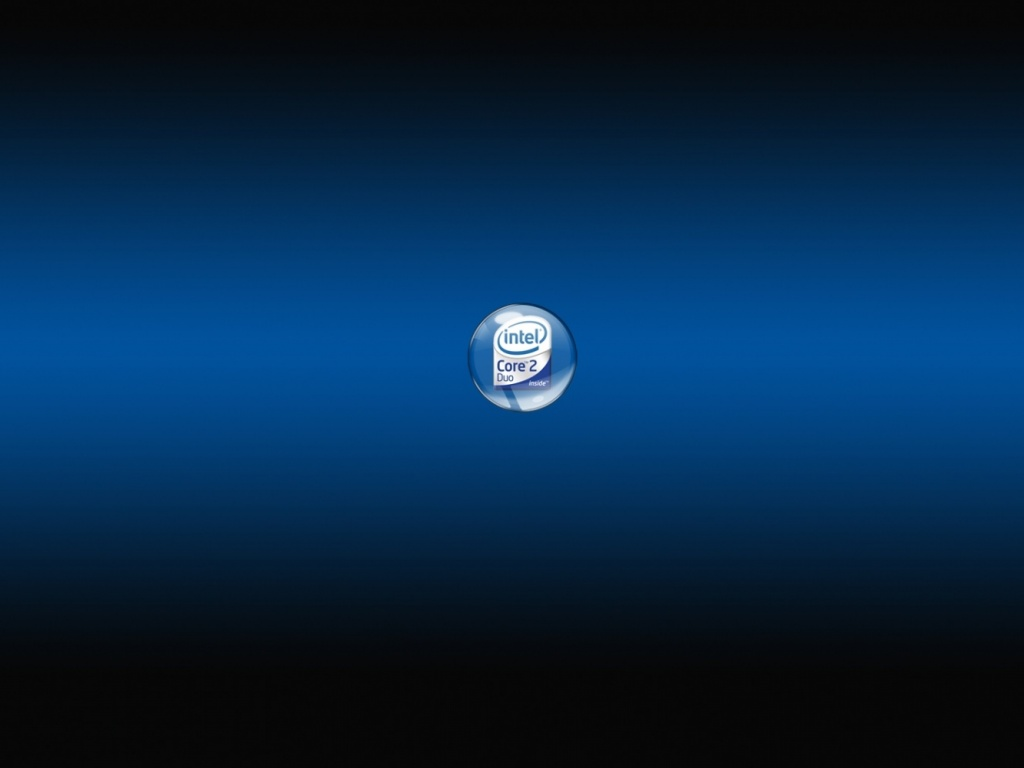 Free Download Pin Des Download Intel Core 2 Quad Inside