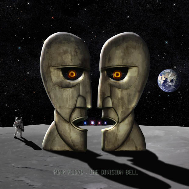 620x620px Pink Floyd Division Bell Wallpaper Wallpapersafari