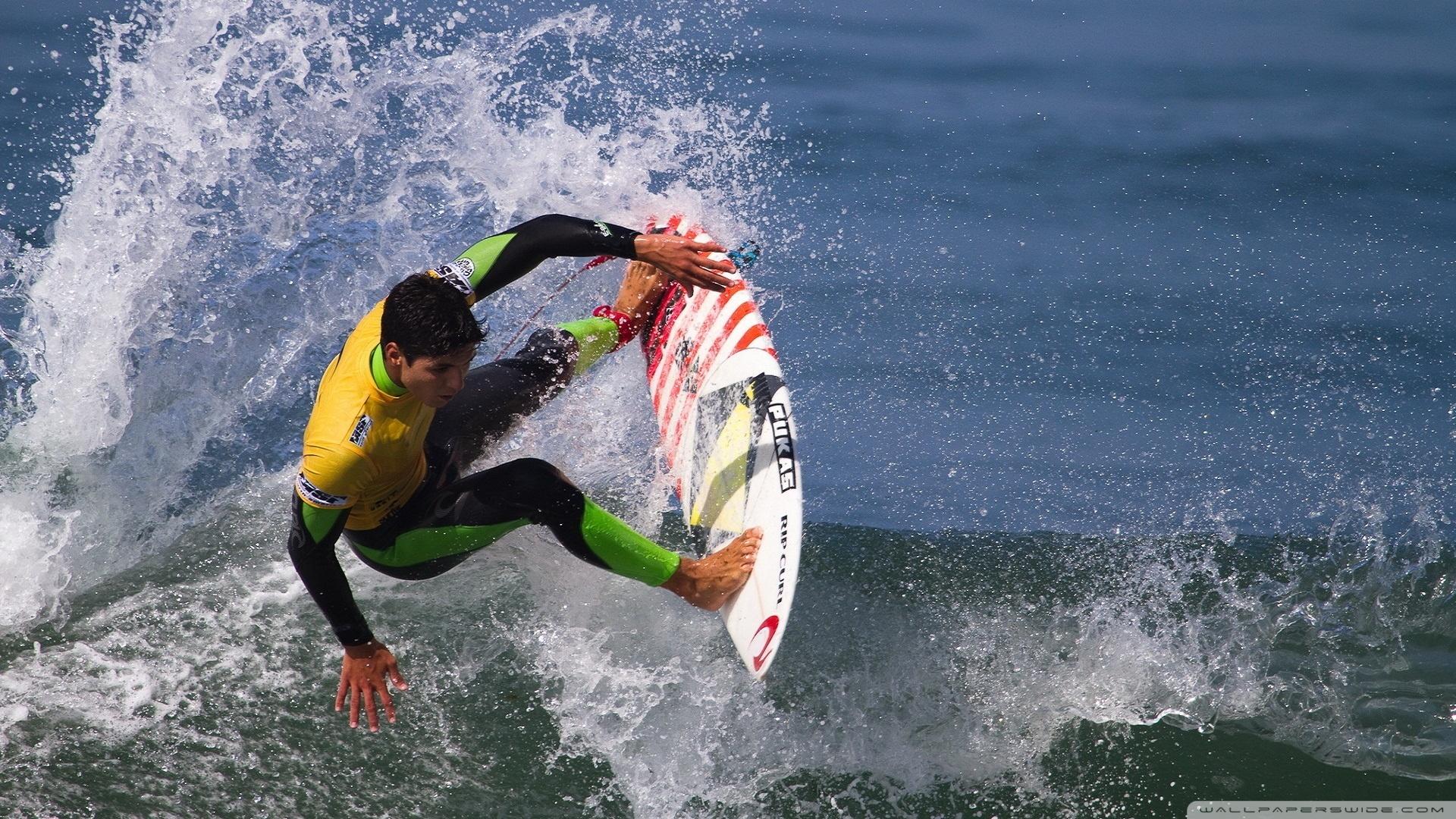 Image: Surf wallpaper HD 0013 - Album: Surf: Wallpaper, wallpapers ...