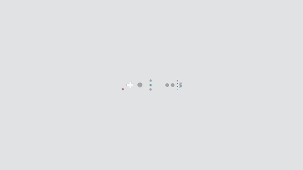 Wii Minimalist Wallpaper   Game Collection by JoshMessmer on 1024x576