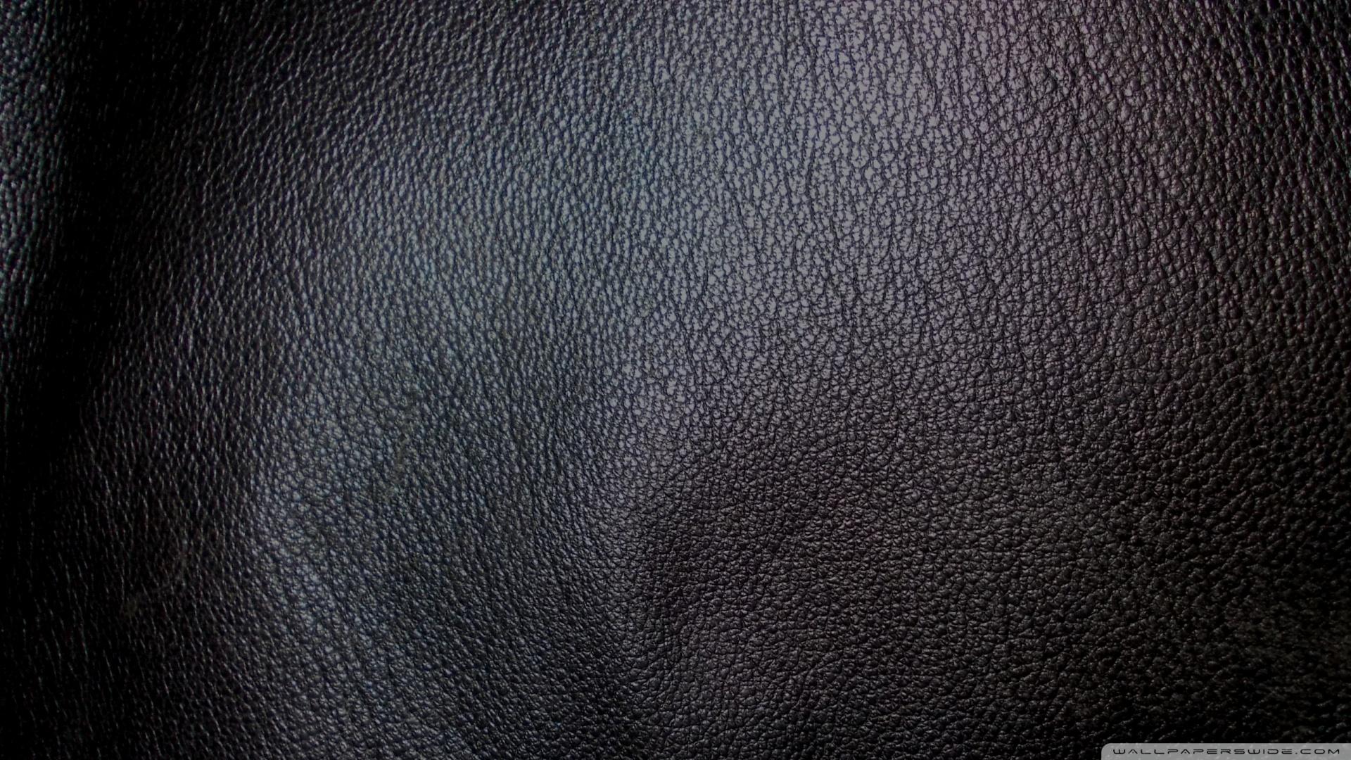 Black Leather Wallpaper 1920x1080 Black Leather 1920x1080