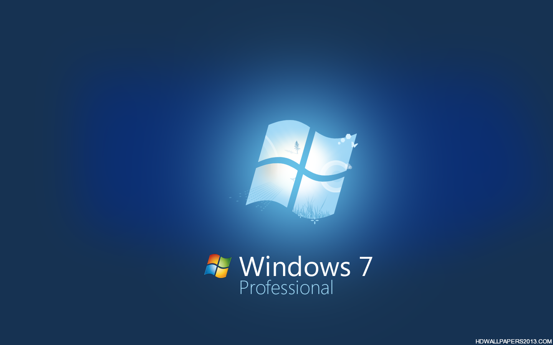 windows 7 professional wallpaper - wallpapersafari