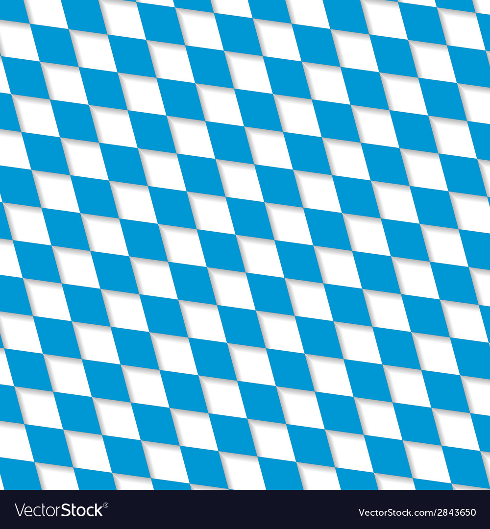 Oktoberfest abstract background Royalty Vector Image 1000x1080